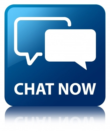 Icon Live Chat Download #7405 - Free Icons and PNG Backgrounds Facebook Twitter Icon Transparent Background