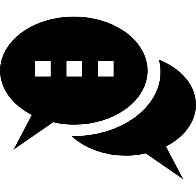Icon Download Live Chat Png Transparent Background Free Download 7419 Freeiconspng