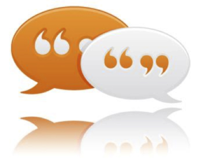 Live Chat Size Icon image #7421