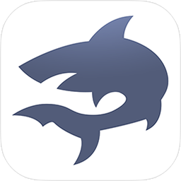 Loan Shark Icon Png image #24339