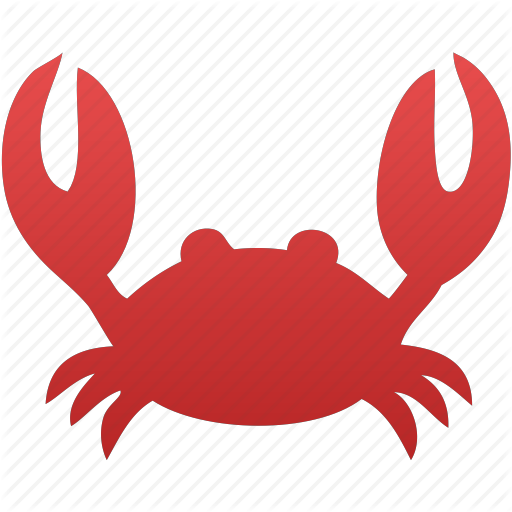 Lobster .ico image #22362