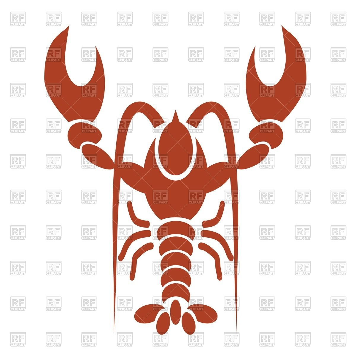 Icons For Lobster Windows image #22369