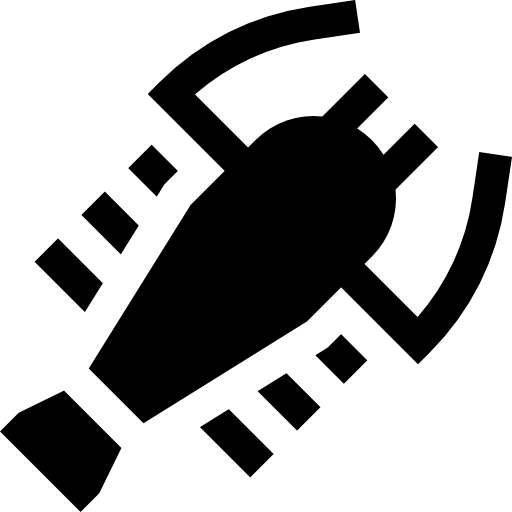 Simple Lobster Png image #22370