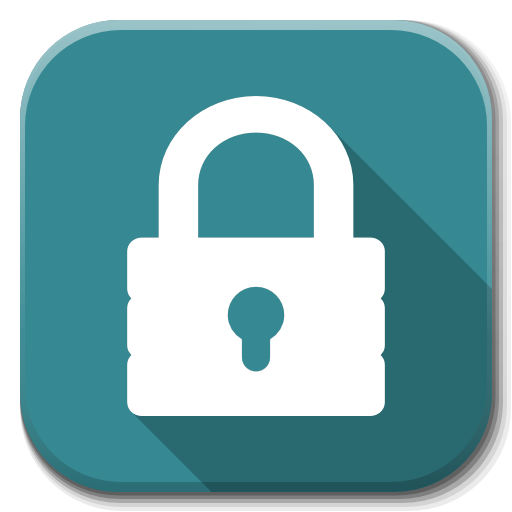 Lock Icons Png Vector Free Icons And Png Backgrounds