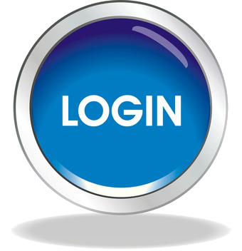 Login Button Background image #18015