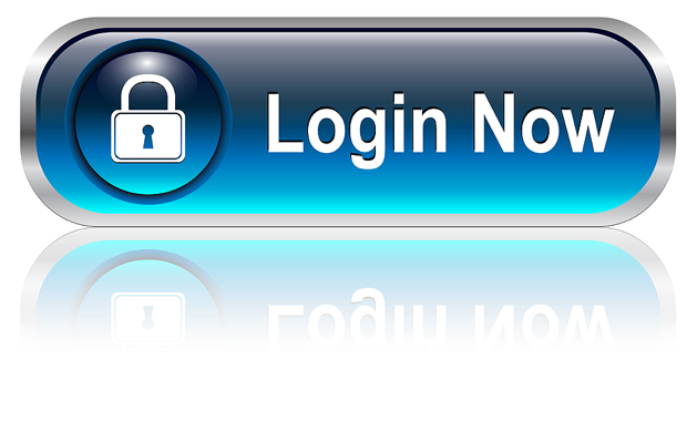 Download Login Button Images Free