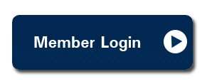 Login Button Png Available In Different Size image #18025