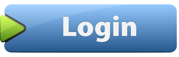 Best Free Login Button Png Image image #18032