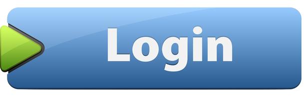 login button png