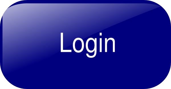 Download And Use Login Button Png Clipart image #18038