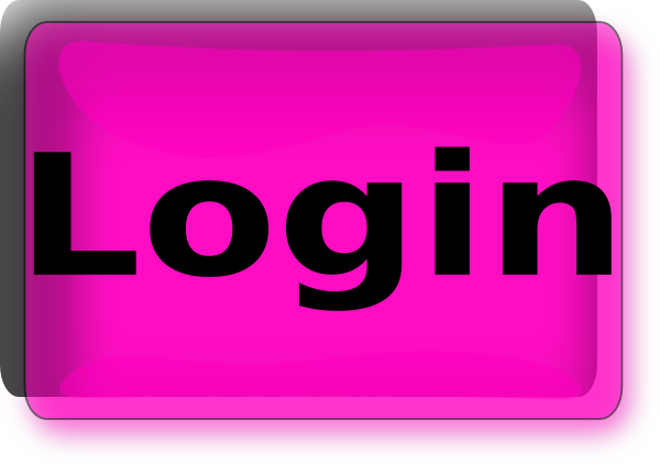 Login Button Pic PNG