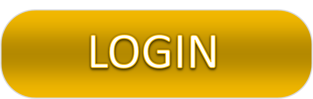Images Login Button Free Download
