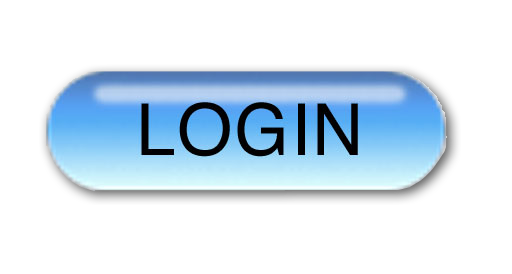 Login Button Download Picture image #18020