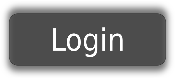 Login Button Best Clipart Images Free