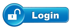 Browse And Download Login Button Png Pictures