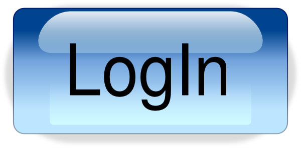 Download Login Button Free Images image #18023