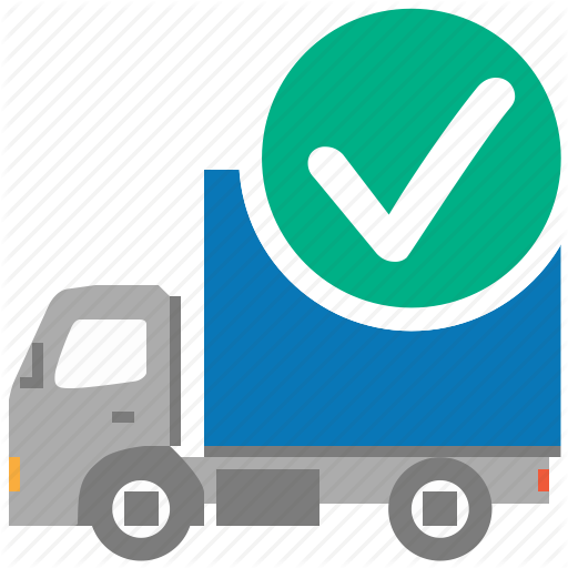 Download Png Logistic Vector Free image #12705