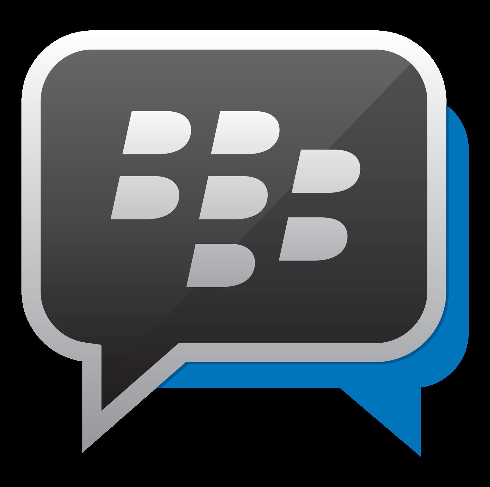 Blackberry Toko Online