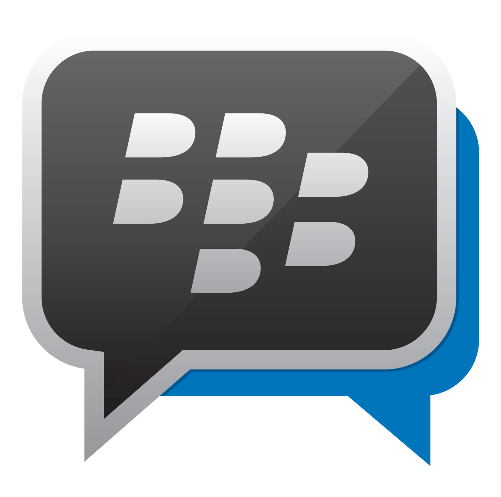 icon bbm