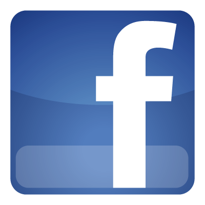 Logo Facebook Clipart Png image #46265