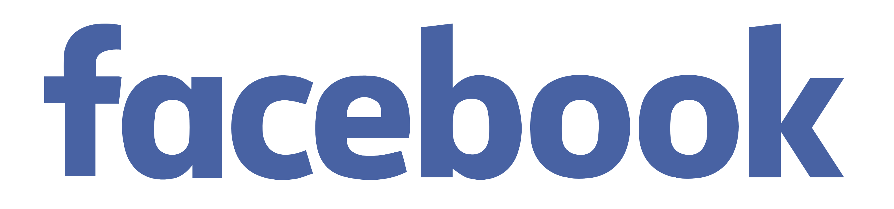 Logo Facebook Picture PNG image #46273