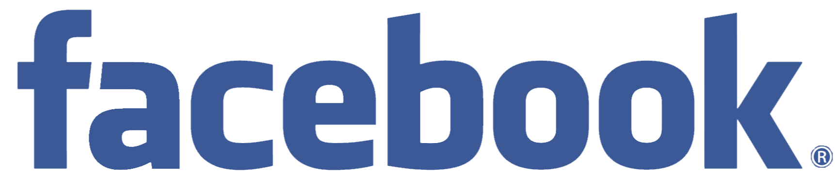 logo facebook transparent png pictures free icons and png backgrounds