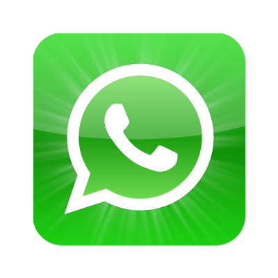 Logo Whatsapp Hd Png Pictures image #46059