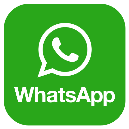 Logo Whatsapp Picture Images Hd