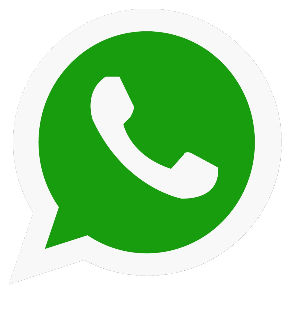 Logo Whatsapp Png Free Vector Download image #46047
