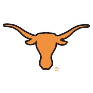 Longhorn Clipart Png image #36819