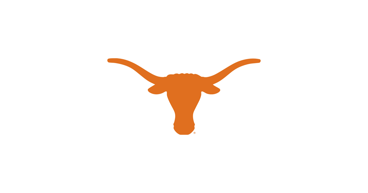 Download For Free Longhorn Png In High Resolution