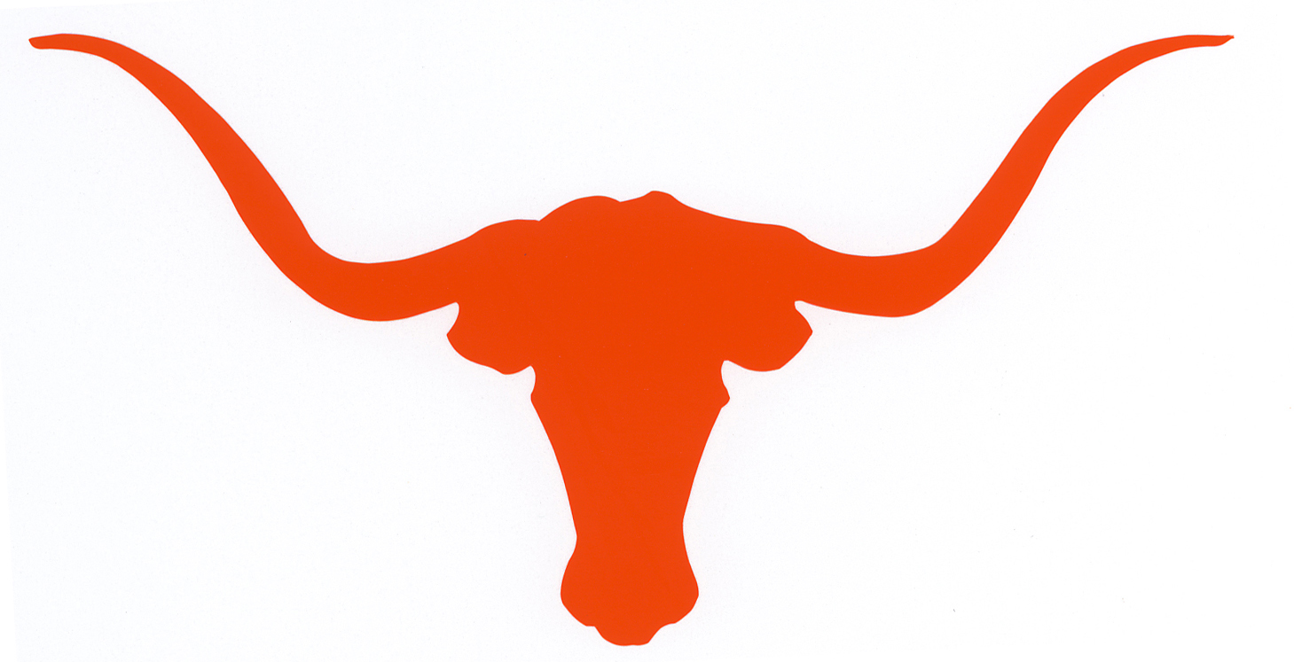 Get Longhorn Png Pictures image #36834