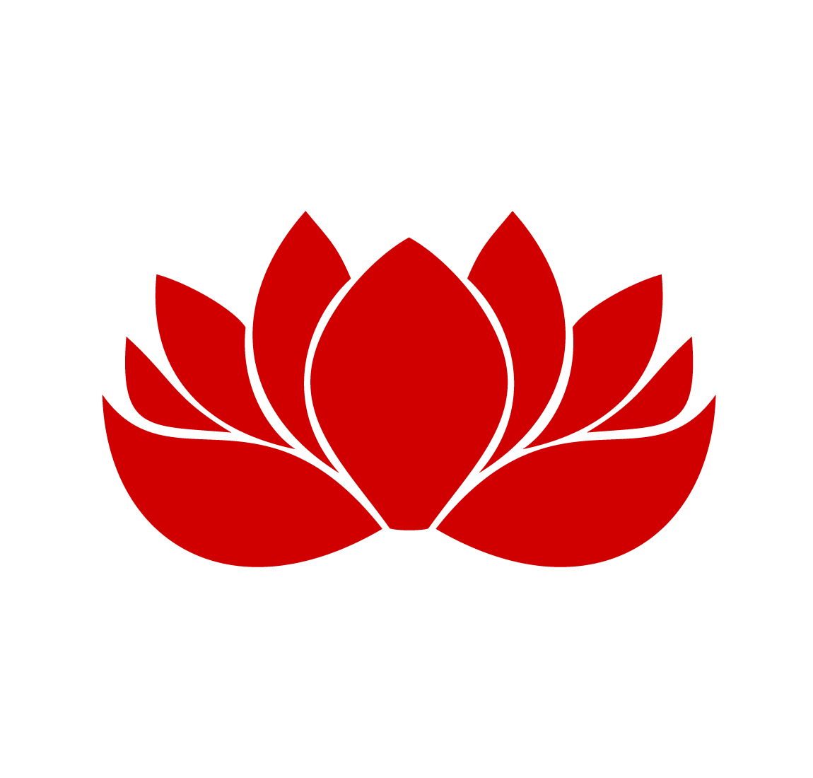 Png Lotus Simple