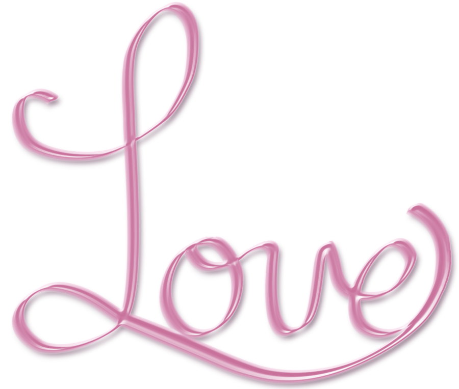 PNG Clipart Love image #30871