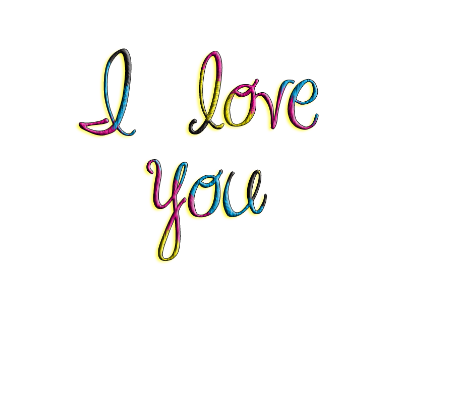 Picture Love Text Download