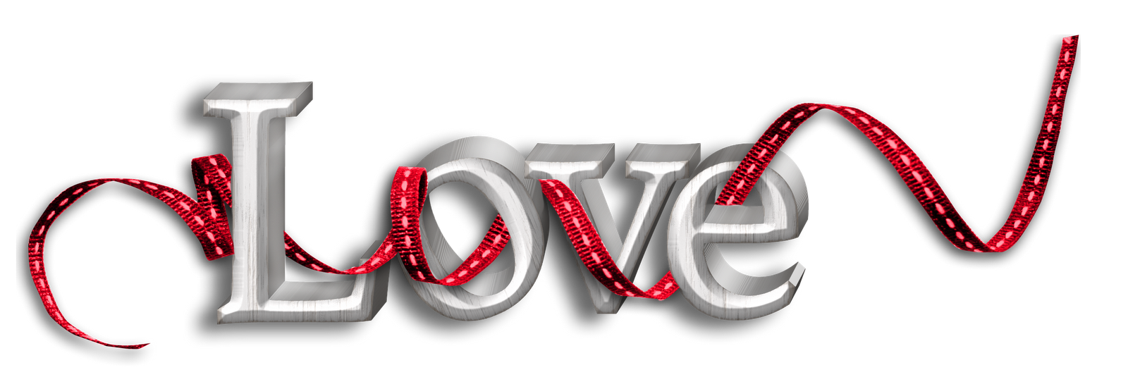 Png Collection Love Text Clipart image #37156