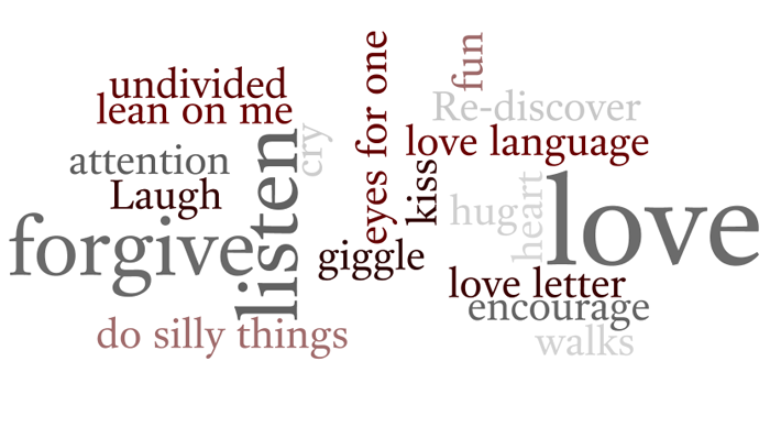 Png Love Text Download Vector Free image #37161