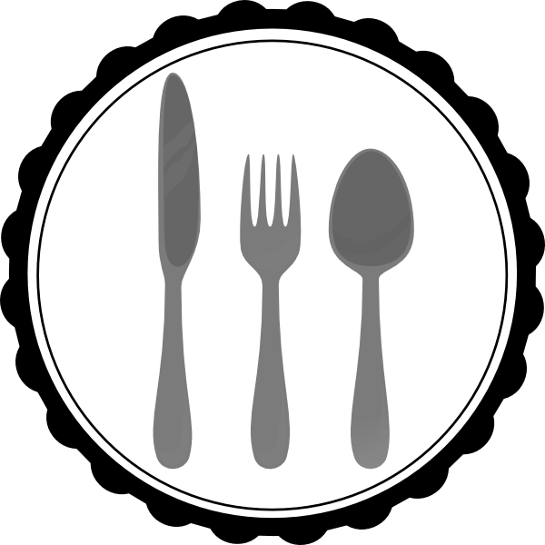 File PNG Lunch image #4936