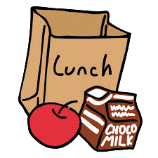 Best Free Lunch Png Image image #4943