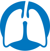 Lung Png image #25416