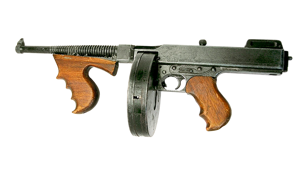 Machine, Render, Gun Png image #40749