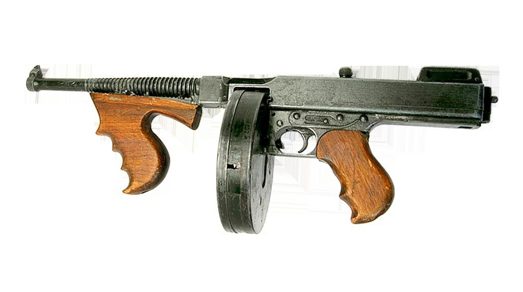 machine, render, gun png