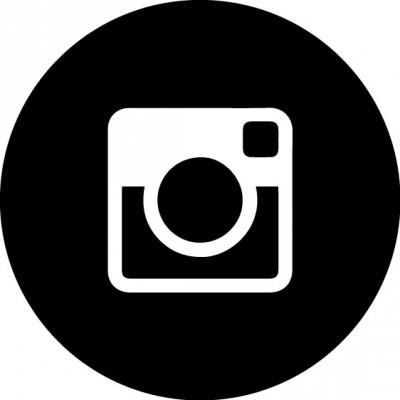 Instagram Logo Images Stock Photos amp Vectors  Shutterstock