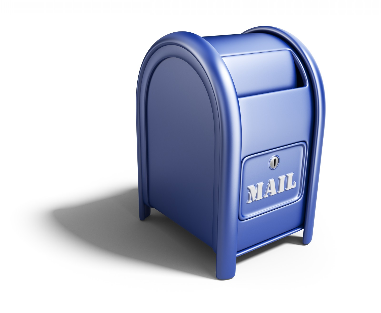 Png Icon Mail Box Free image #20504