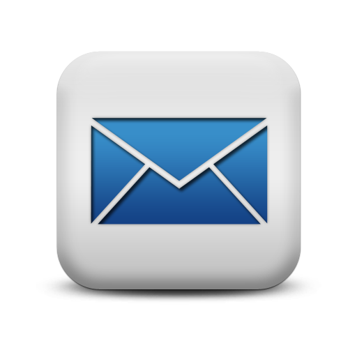 Email Server Icon Free Vectors Download image #7232