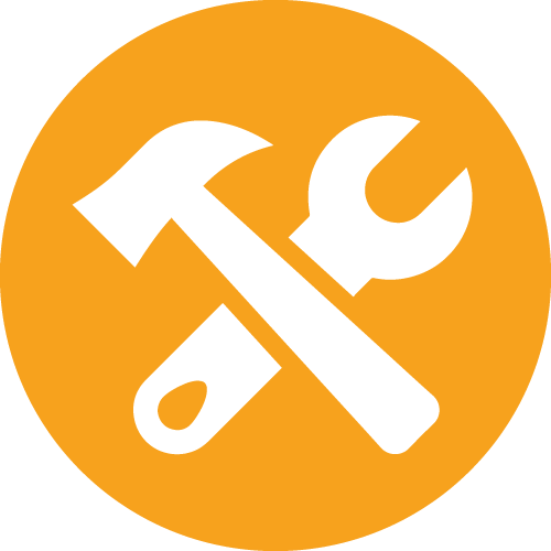 Maintenance Transparent Icon image #18888