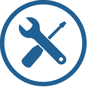 Maintenance Png Download Icon image #18893