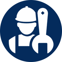 Icon Maintenance Png image #18896