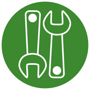 Maintenance Save Icon Format image #18899
