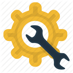 Maintenance Hd Icon image #18900